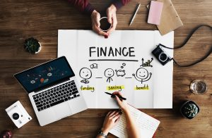 financial planning by the terrio group