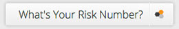 Whats Your Risk Number?