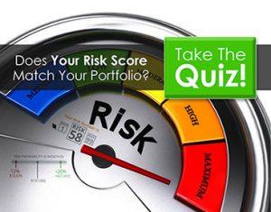 Risk Quiz