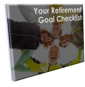 your retirement checklist flipbook